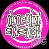 Safari Sounds - Droppin Science Volume 07 - 1995